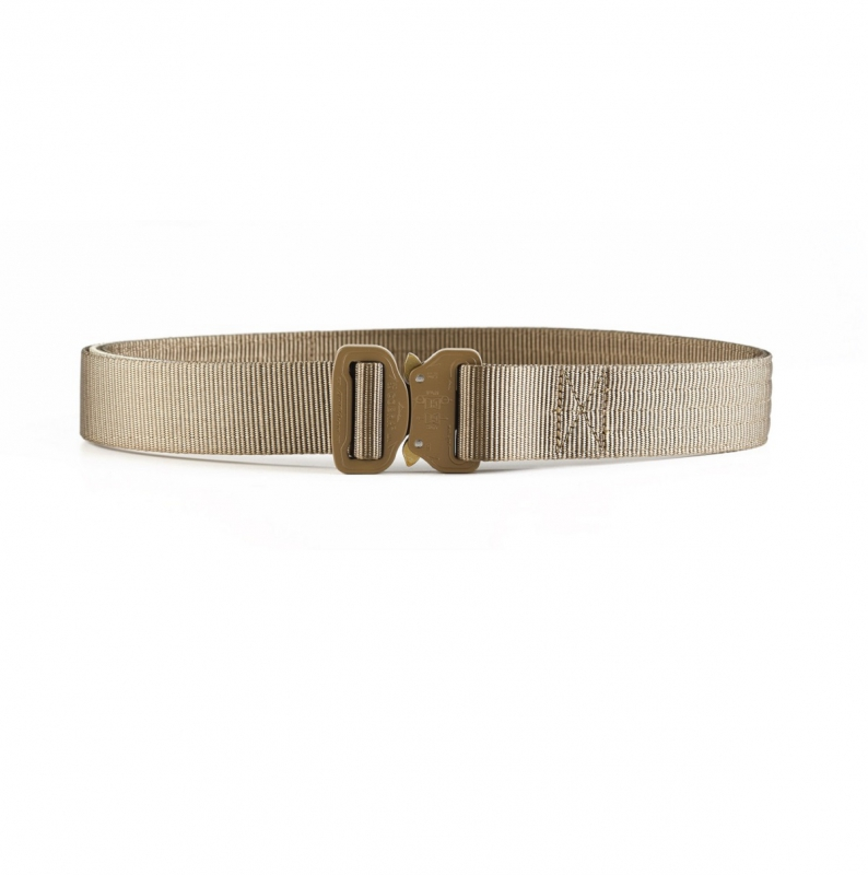 COBRA TACTICAL BELT TAILLE M GALCO
