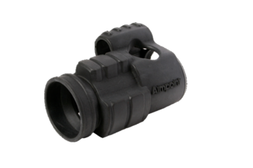 AIMPOINT_12225