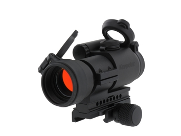 VISEUR POINT ROUGE AIMPOINT PRO