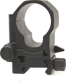 AIMPOINT MONTAGE BASCULANT FLIPMOUNT