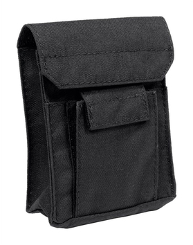POCHE MULTI-USAGES CORDURA VEGA