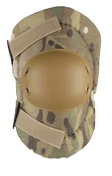 COUDIERES FLEX VELCRO STRAPS CRYE MULTICAM