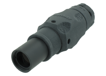AIMPOINT_6MAG1_01