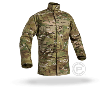 CHEMISE CRYE PRECISION G3 FIELD