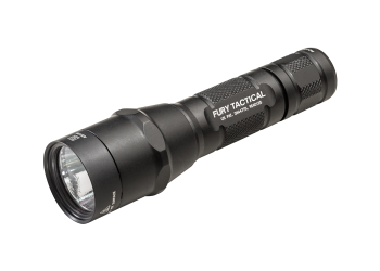 LAMPE LED SUREFIRE P2X FURY TACTICAL
