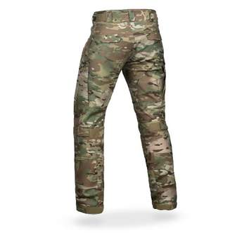 CRYE_G4COMBATPANT_02