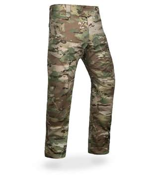 CRYE_G4FIELDPANT_01