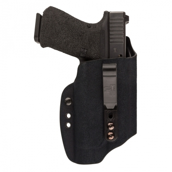 HOLSTER INCOG SHADOW ECLIPSE