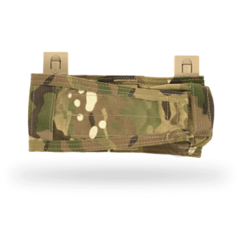PORTE CHARGEUR HORIZONTAL M4 CRYE PRECISION