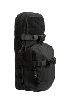 PETIT SAC A DOS MOLLE MAP MS FIRST SPEAR