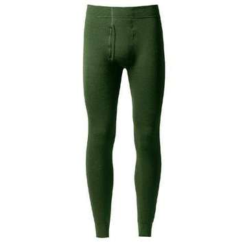 CALECON LONG VERT TAILLE L ULLFROTE