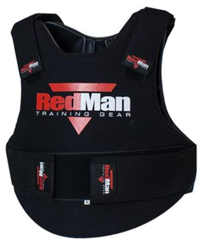 REDMAN_TRAININGVEST_01