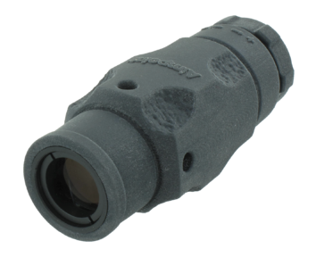 AIMPOINT_3XMAG1_01