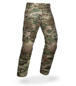CRYE_G4COMBATPANT_01