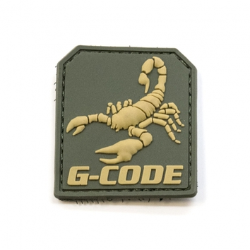 GCO_PATCH02_01
